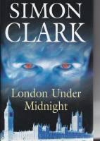 Image for London Under Midnight (signed by the author).