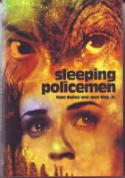 Image for Sleeping Policemen.