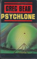 Image for Psychlone.