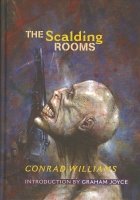 Image for The Scalding Rooms (signed by Edward Miller)..