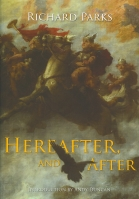 Image for Hereafter, And After.