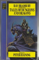 Image for Tales Of Dungeons And Dragons (inscribed to Hugh Lamb).