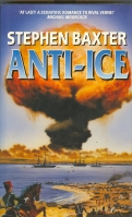 Image for Anti-Ice.