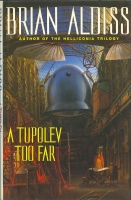 Image for A Tupolev Too Far and Other Stories (from the author's own library)..