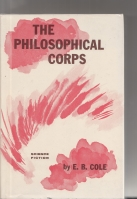 Image for The Philosophical Corps.