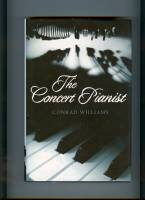 Image for The Concert Pianist.