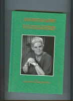 Image for Anne Inez McCaffrey: 40 Years Of Publishing, An International Bibliography (signed/limited).