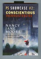 Image for Conscientous Inconsistences: PS Showcase #2 (signed/ltd).