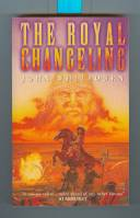 Image for The Royal Changeling.