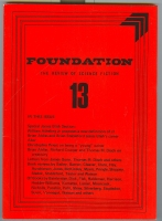 Image for Foundation #13.