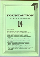 Image for Foundation #14.