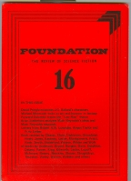 Image for Foundation #16.