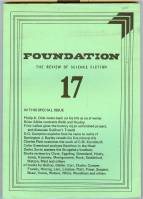 Image for Foundation #17.