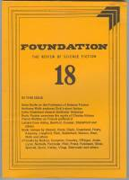 Image for Foundation #18.