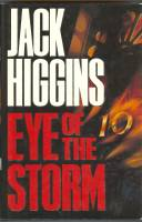 Image for The Eye Of The Storm.