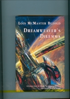 Image for Dreamweaver's Dilemma: Short Stories And Essays (signed copy).