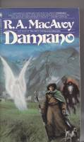 Image for Damanio.