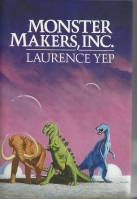 Image for Monster Makers, Inc.