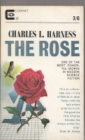 Image for The Rose.