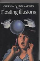 Image for Floating Illusions (signed by the author).