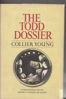 Image for The Todd Dossier.