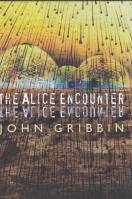 Image for The Alice Encounter.