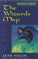 Image for The Wizard's Map.