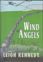 Image for Wind Angels.