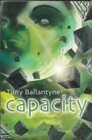 Image for Capacity (inscribed by the author)..