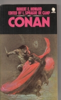 Image for Conan.