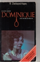 Image for Dominique.