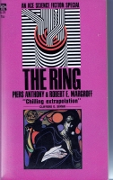 Image for The Ring.