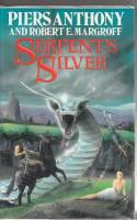 Image for Serpent's Silver.