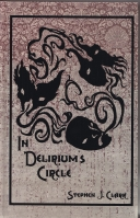 Image for In Delirium's Circle (limited/hardcover).