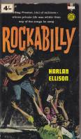 Image for Rockabilly.
