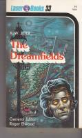 Image for The Dreamfields.
