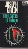Image for The Loafers Of Refuge.