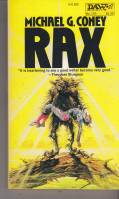 Image for Rax.