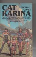 Image for Cat Karina (inscribed by the author).