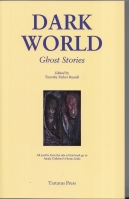 Image for Dark World: Ghost Stories.