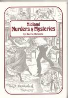 Image for Midland Murders & Mysteries.