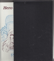 Image for Hero Of Dreams (signed/limited slipcased).
