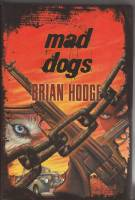Image for Mad Dogs.