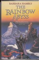 Image for The Rainbow Abyss.