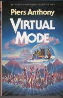Image for Virtual Mode.