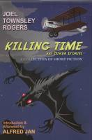 Image for Killing Time And Other Stories.