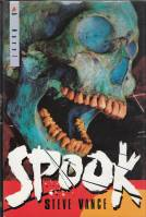 Image for Spook.