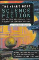 Image for The Year's Best Science Fiction: Nineteenth Annual Collection.