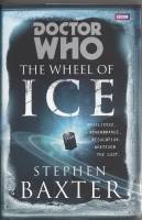Image for Doctor Who: The Wheel Of Ice.