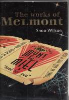 Image for The Works Of Melmont (signed/numbered edition).